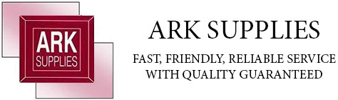 Ark Supplies